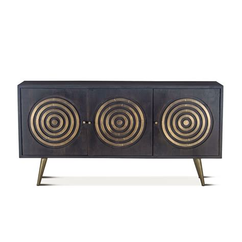 72 Inch Sideboard by Nubian 72 Inch Sideboard World Interiors Tx