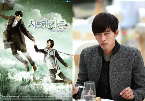 Secret Garden Drama by 12 Dramas Where The Leads Were Jerks But We Fell For