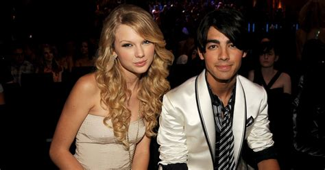 Is Taylor Swift's