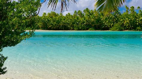 cook islands vacations 2017 explore cheap vacation packages expedia