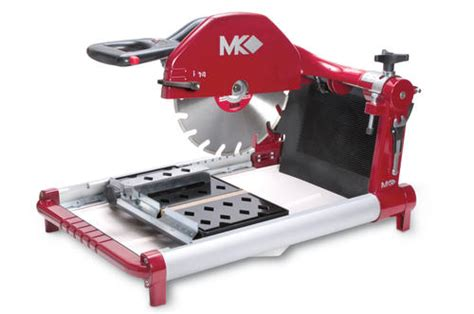 tile saw menards mk saw 4 hour base rental at menards 174