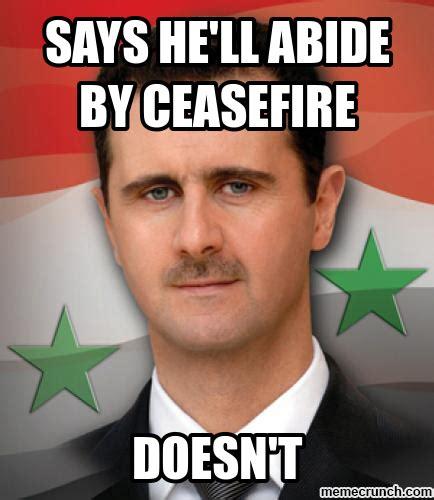 The Dictator Memes - dictator meme