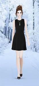 Fashion Game | Covet fashion | Fashion, Strapless dress formal, Fashion dresses