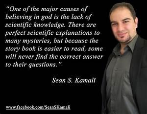 Anti Atheist Quotes QuotesGram