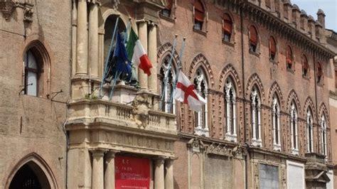 Ufficio Stato Civile Bologna - unioni civili al via le prenotazioni al comune di bologna