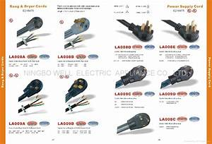 Download Patch Cord Wiring Diagrams Free