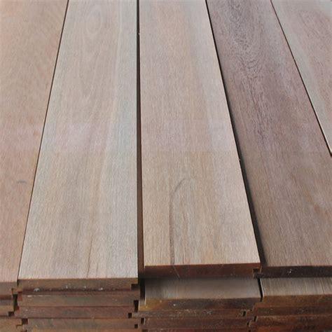 Shiplap Decking by Apitong Shiplap 5 4x8 Trailer Decking Deck Boards