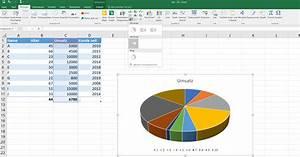 Excel-tabelle Erstellen  So Funktioniert U2019s