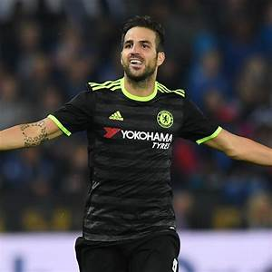 Chelsea Transfer News: Latest Rumours Linked to Blues ...