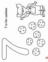 Coloring Mouse Pages Take Laura Give Muffin Moose Numeroff Cookie Template Cookies Marker Popular Activities Templates Coloringhome sketch template