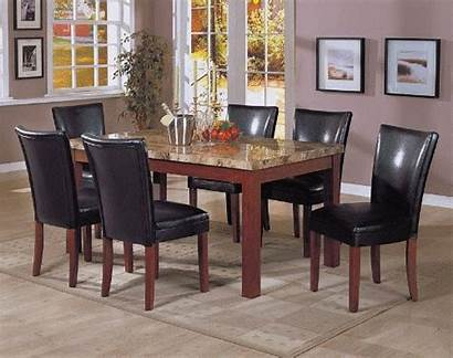 Dining Table Granite Marble Chairs Havertys Furniture
