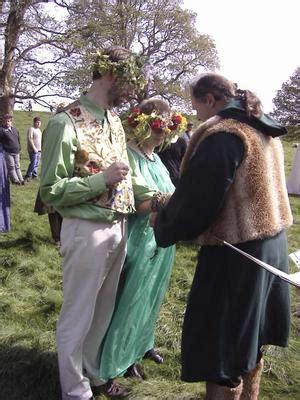 pagan sacraments yvonne aburrow