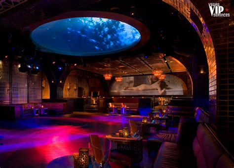 Foundation room, vip access - house of Blues