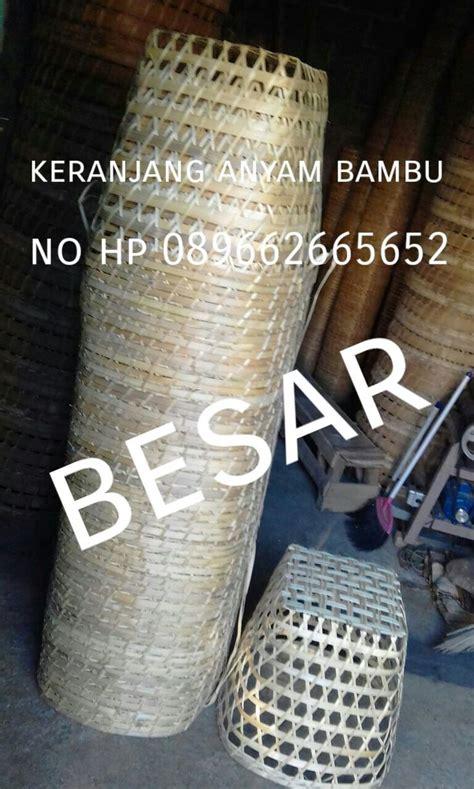 Jun 08, 2021 · 3. gambar anyaman bambu, foto anyaman, contoh anyaman dari bambu, cara membuat anyaman keranjang ...