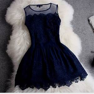pretty party dresses tumblr Naf Dresses