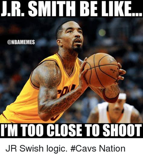 Jr Smith Meme - jr smith meme 100 images j r smith is selling arthur meme hats bso cavs video j r smith has