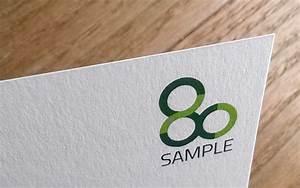 Visitenkarten Auf Rechnung Bestellen : visitenkarten auf edelkarton old mill prinux ~ Themetempest.com Abrechnung