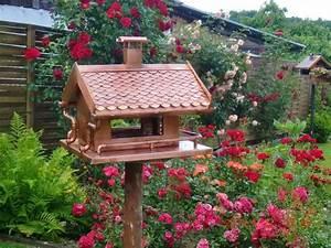Vogelhaus Für Balkon : vogelhaus aus kupfer in bretten sonstiges f r den garten balkon terrasse kaufen und ~ Whattoseeinmadrid.com Haus und Dekorationen