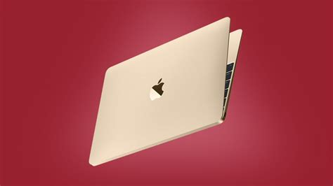 the best cheap macbook sale prices and deals in september 2019 techradar