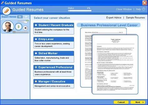 best and free online resume builder websites cv