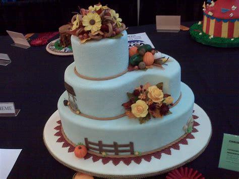 cakes ideas heart cake ideas fondant fondant cake images
