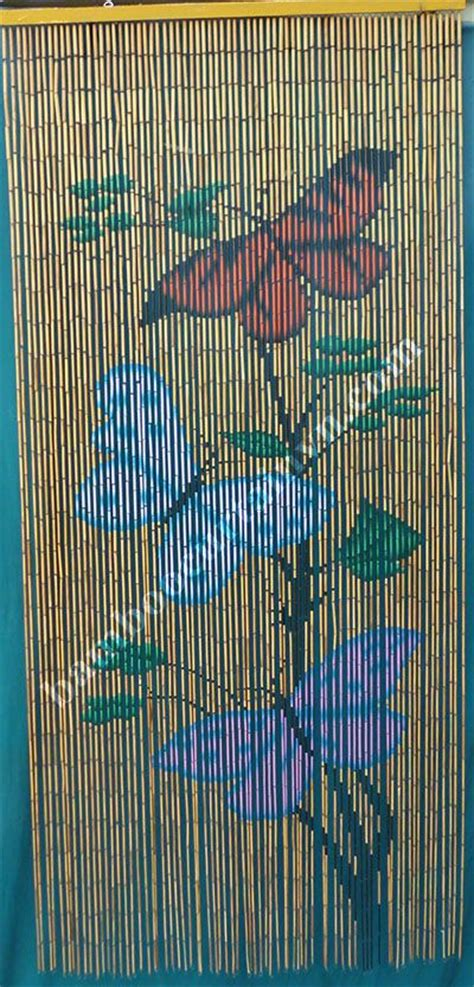 25 best bamboo beaded curtains ideas on