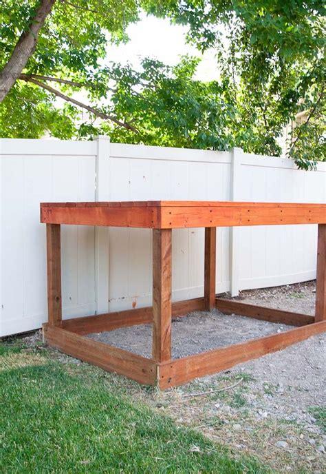 podest bauen garten garten podest bauen pool podest selber bauen garten terrasse selber bauen anleitung terrasse