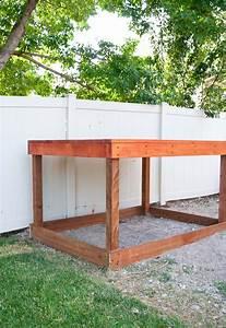 Podest Pferd Selber Bauen : so bauen sie ein kinder stelzenhaus mit rutsche in ihrem garten ~ Yasmunasinghe.com Haus und Dekorationen