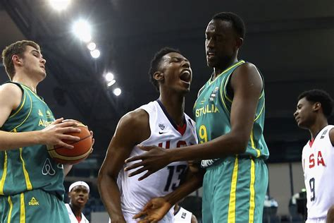 harry giles  commit  wake forest university