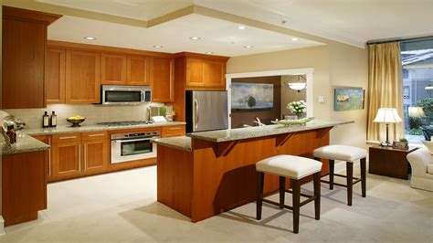 kitchen design ideas with islands l shaped kitchen design with island also cabinetry with