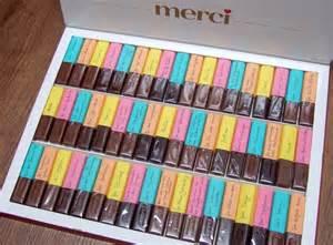 gemeine hochzeitsgeschenke hochzeitsgeschenke fur gaste schokolade alle guten ideen über die ehe