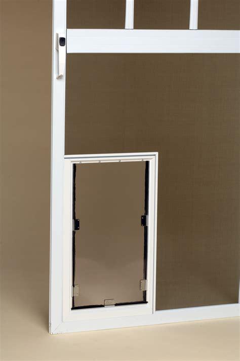 doggie door installation hale pet door installation