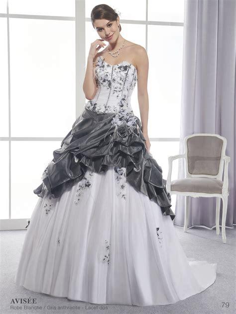 des robes de mariage 2018 robes de mari 233 e couture 2018 pour votre mariage