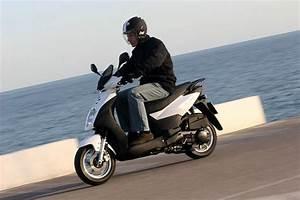 Scooter Sym Orbit 2 : sym orbit ii 125 scooter central your one stop scooter shop ~ Medecine-chirurgie-esthetiques.com Avis de Voitures