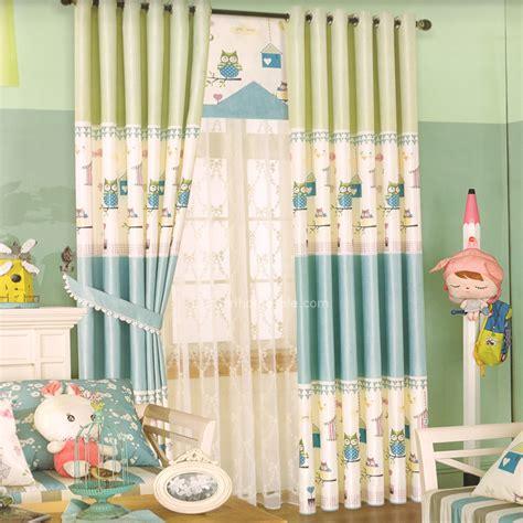 rideaux chambre garcon emejing rideaux bebe garcon pas cher images amazing