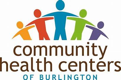 Community Center Health Medical Centers Clinic Burlington