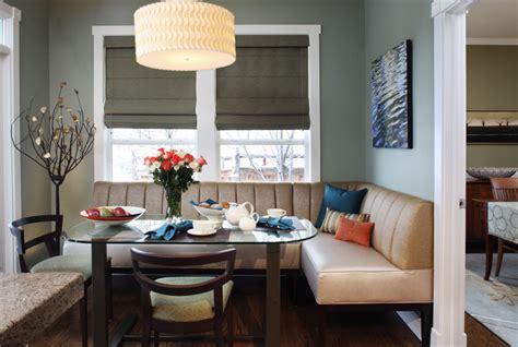 breakfast area furniture ideas ideas designing a kitchen nook