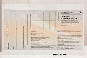 Quel Document Pour Une Carte Grise : carte grise non re ue apr s une demande sur ants faire appel au d fenseur des droits pour se ~ Medecine-chirurgie-esthetiques.com Avis de Voitures