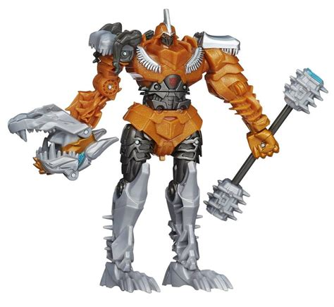 orange wave carolina home transformers grimlock transformer7559