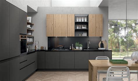 cucina wega arredo 3 arredo3 cucine wega showroom cucine