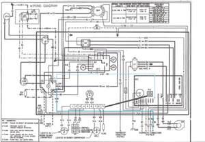 similiar bryant heat pump wiring diagram keywords bryant heat pump wiring diagram on heat pump wiring diagram bryant
