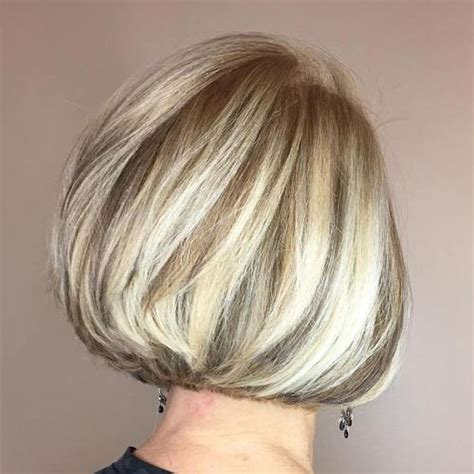 haircuts  older women    trend hair ideas hairstyles