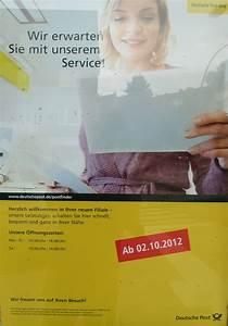 Post Hamburg öffnungszeiten : video rent hamburg bietet post dhl service ~ Eleganceandgraceweddings.com Haus und Dekorationen