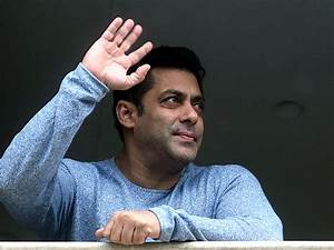 Salman Khan's grand Eid party in pictures | Business Recorder  Salman