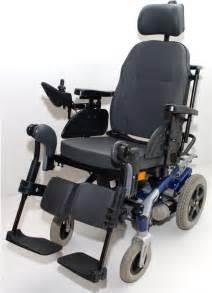 don de fauteuil roulant remboursement des fauteuils roulant un article de la revue faire envie autonomie 49