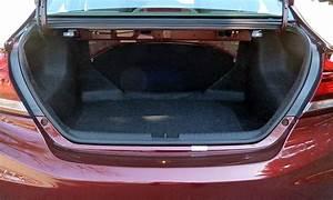 Update On 2012 Honda Civic Lx Living   Vandwellers