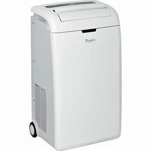 Chauffage Clim Reversible Consommation : comparatif climatisation reversible installation ~ Premium-room.com Idées de Décoration