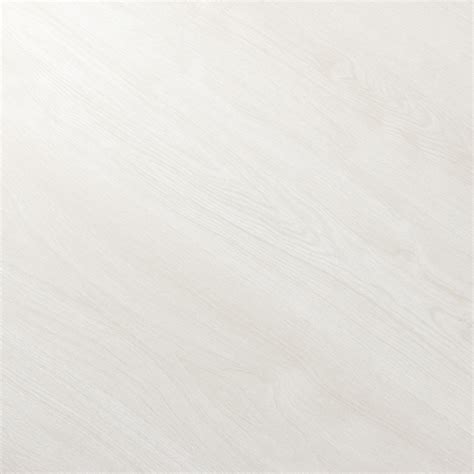 white floorboards laminate white laminate flooring colors www imgkid com the image kid has it