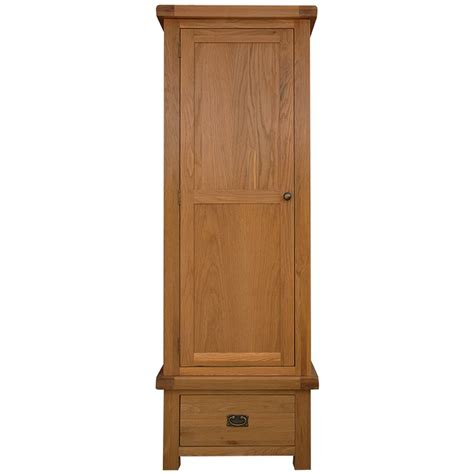 Buy Single Wardrobe by Buy Cheap Single Door Wardrobe Compare Beds Prices For