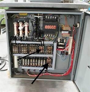 Hardinge Hlv Wiring Diagram Kld8220